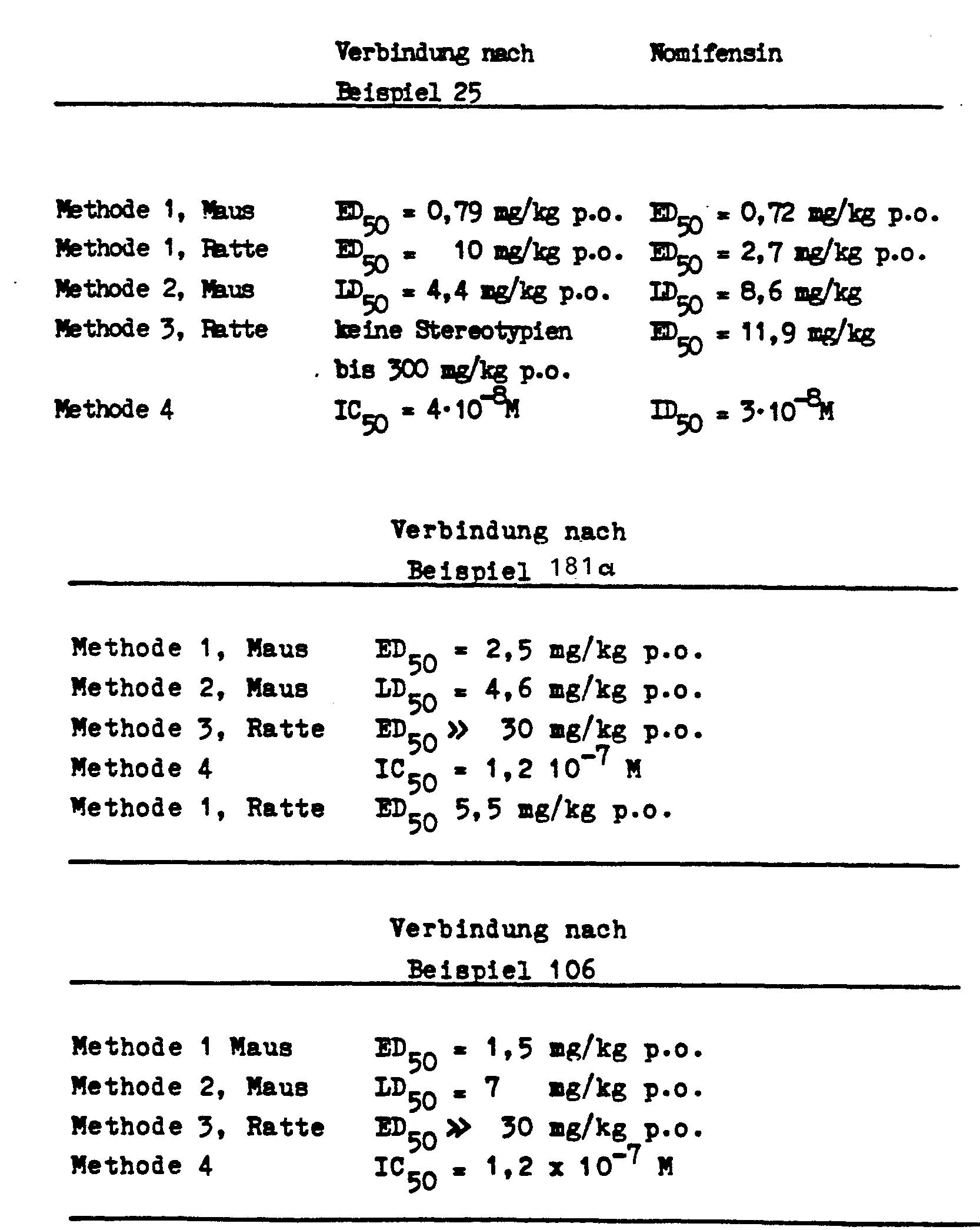 Tolle Multiplikation Fakten Blatt Zeitgenössisch - Gemischte Übungen ...
