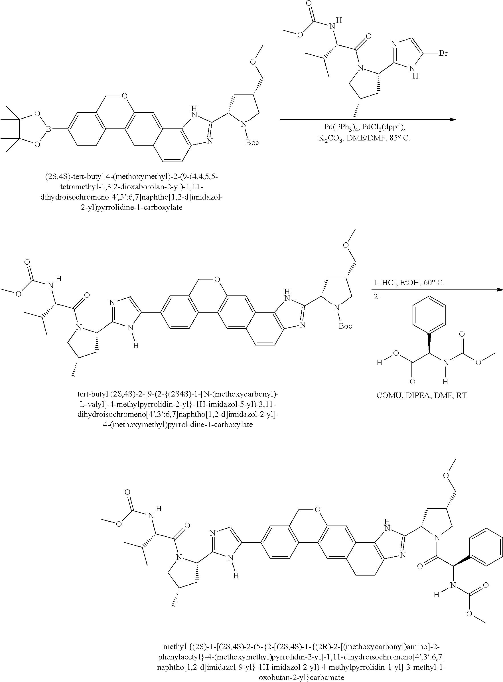 Figure US09868745-20180116-C00073