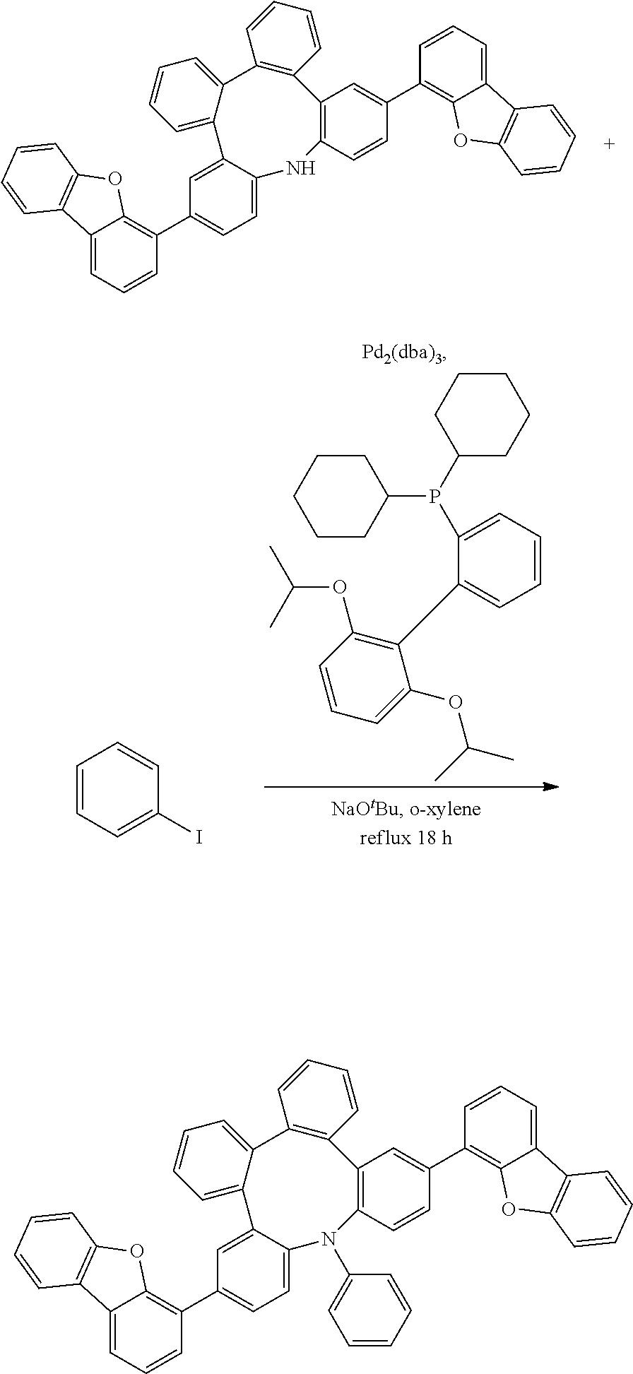 Figure US09978956-20180522-C00117