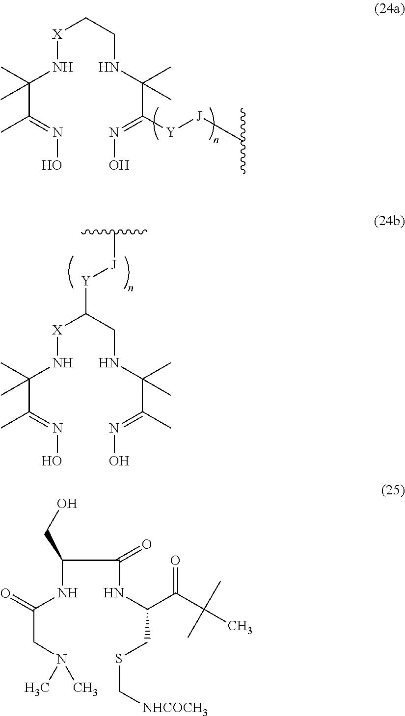 Figure US08632753-20140121-C00016