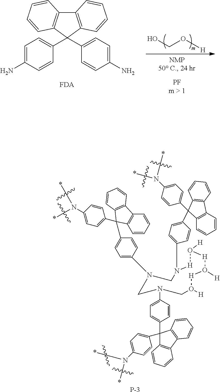 Figure US20150104579A1-20150416-C00027