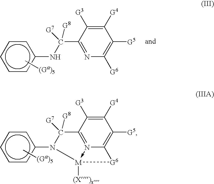 Figure US07579407-20090825-C00003