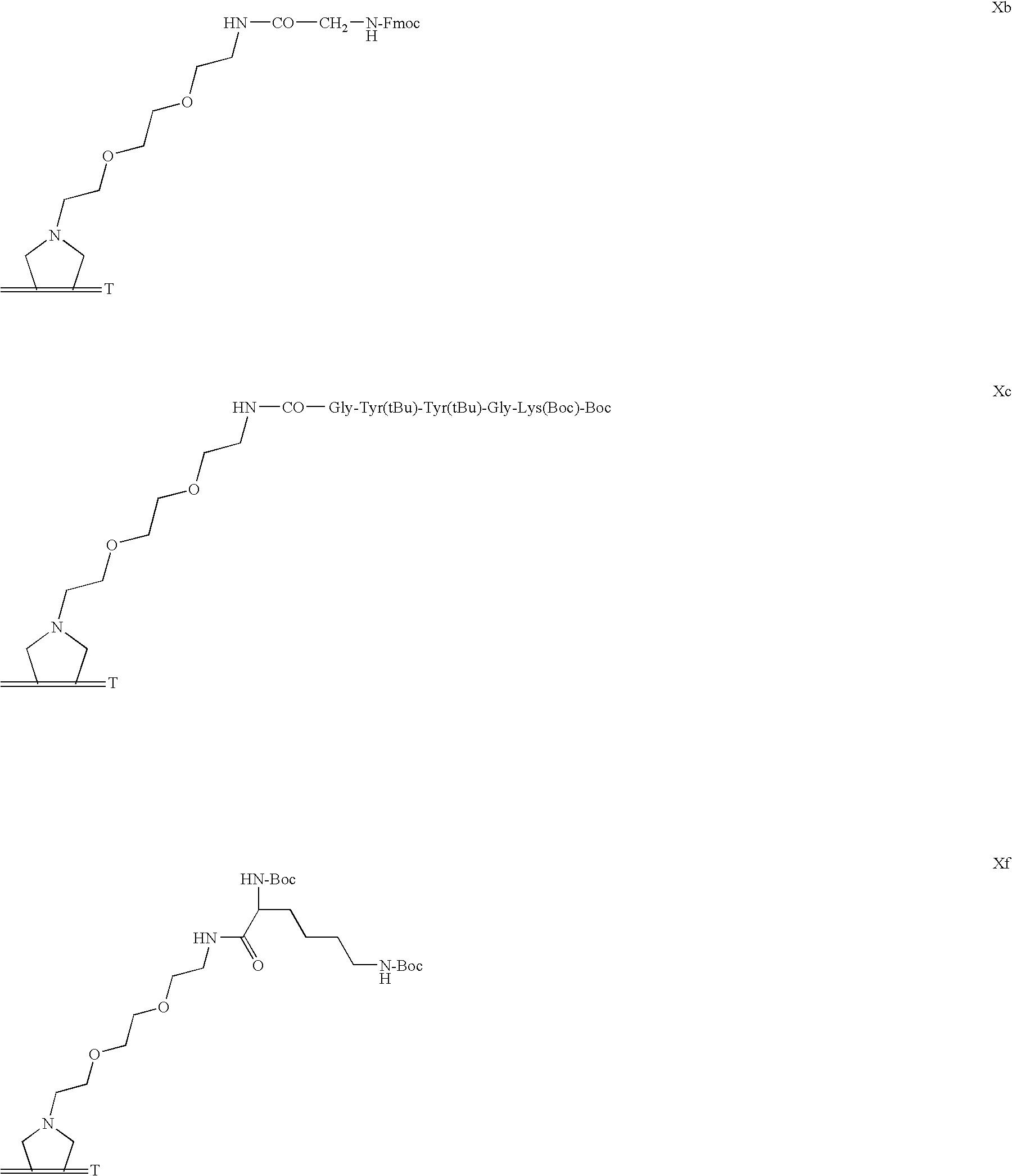 Figure US20080008760A1-20080110-C00048