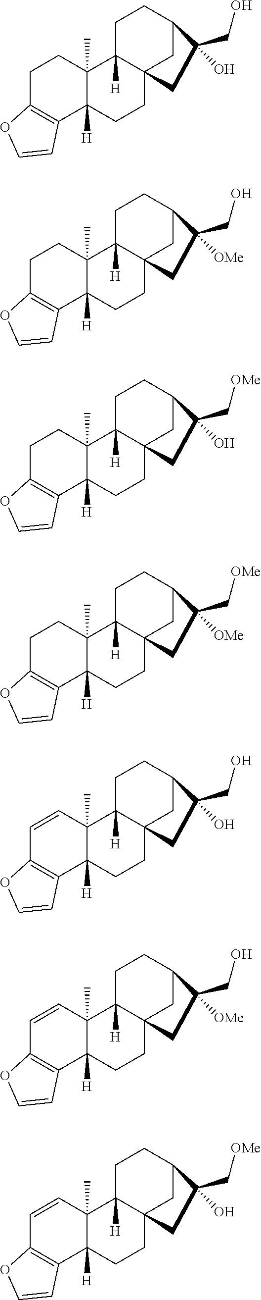 Figure US09962344-20180508-C00155