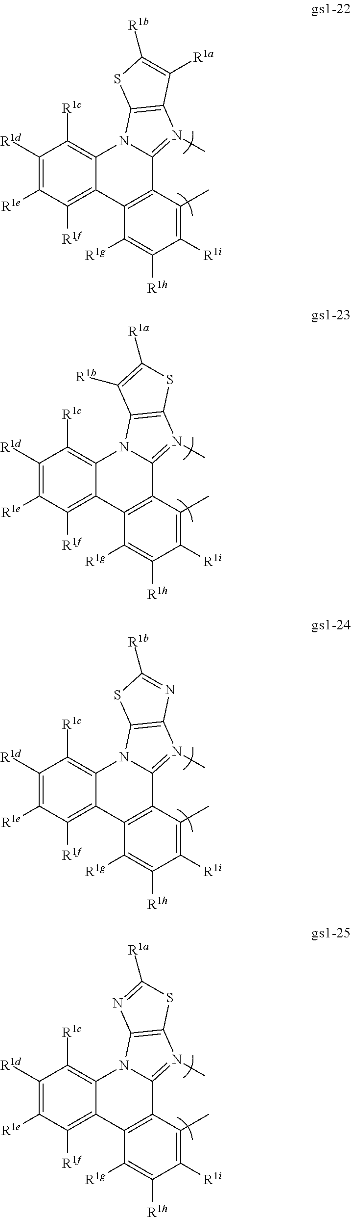 Figure US09065063-20150623-C00007