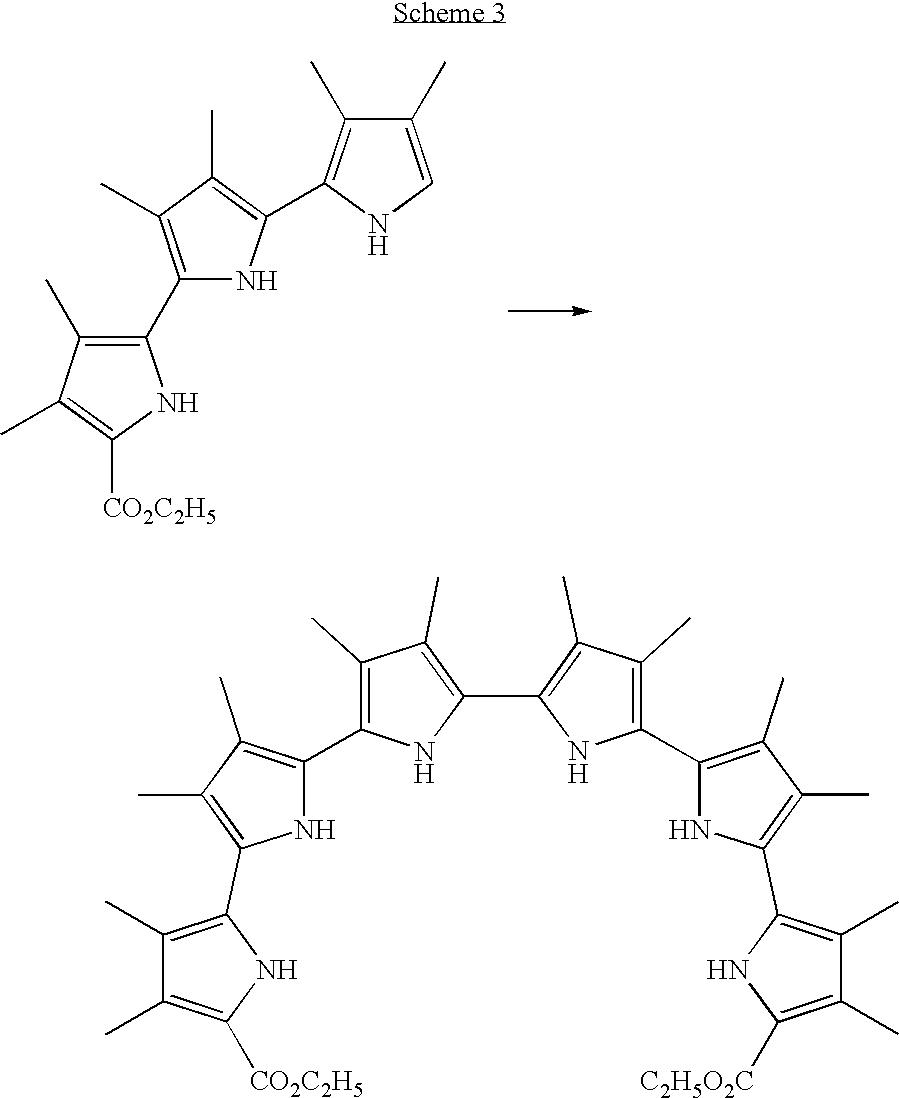 Figure US06984734-20060110-C00008
