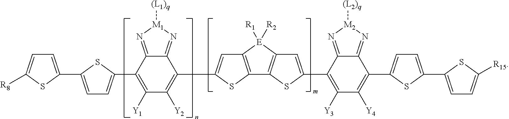 Figure US09543529-20170110-C00007