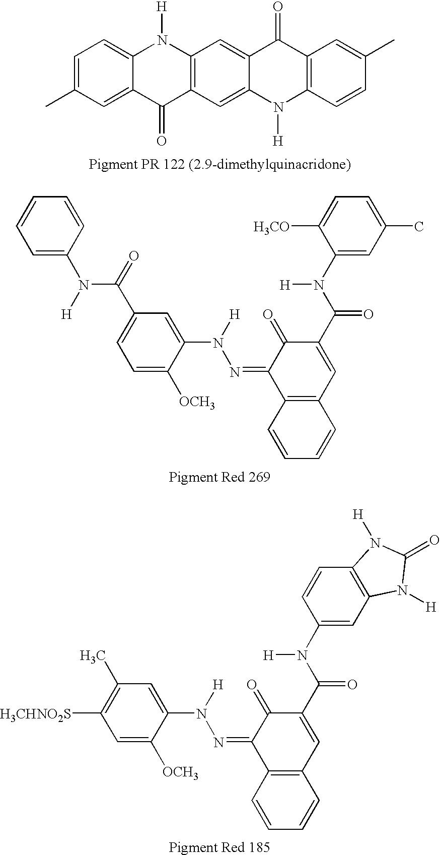 Figure US20090123860A1-20090514-C00002