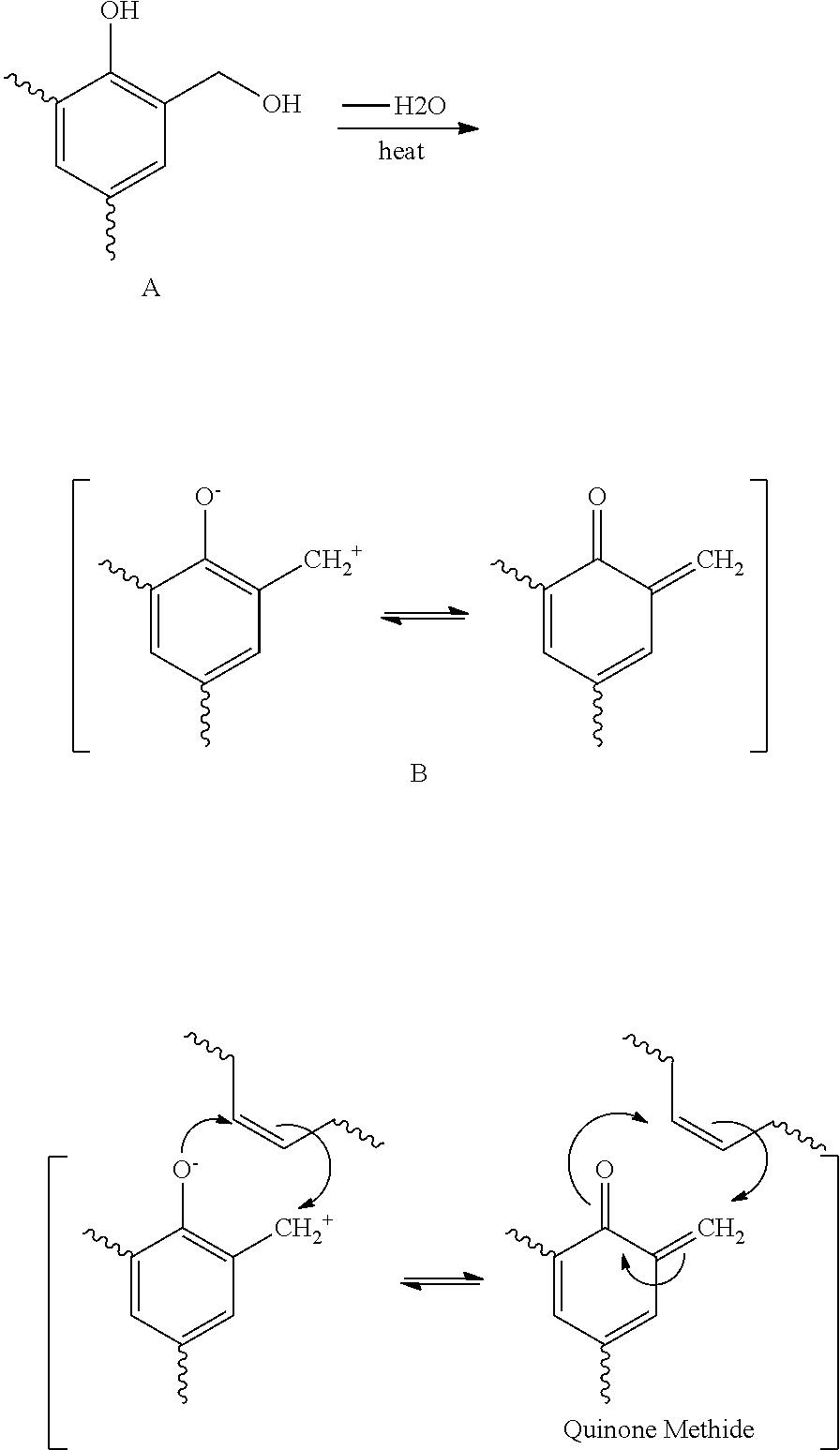 Figure US09650539-20170516-C00002