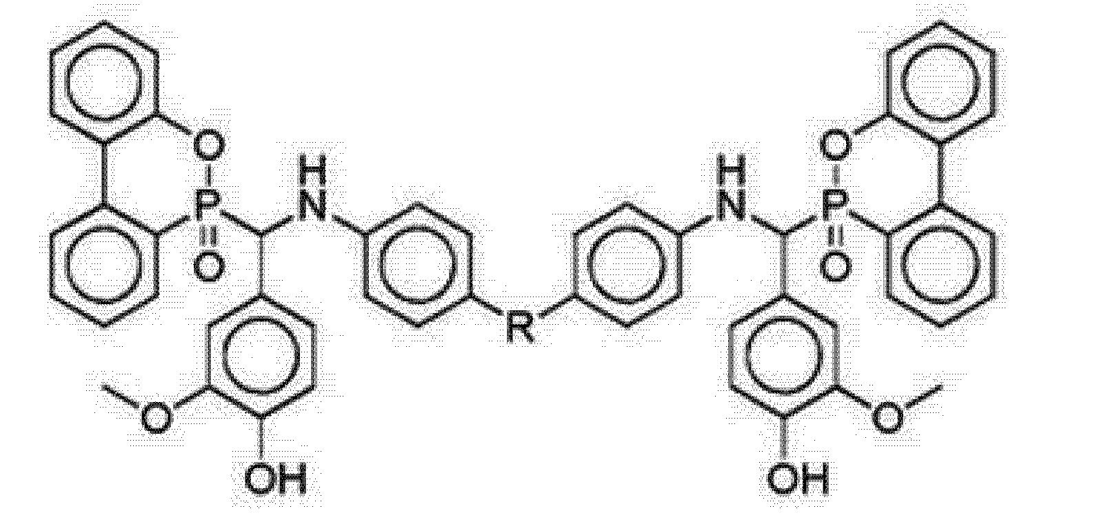Figure CN103865101AD00061