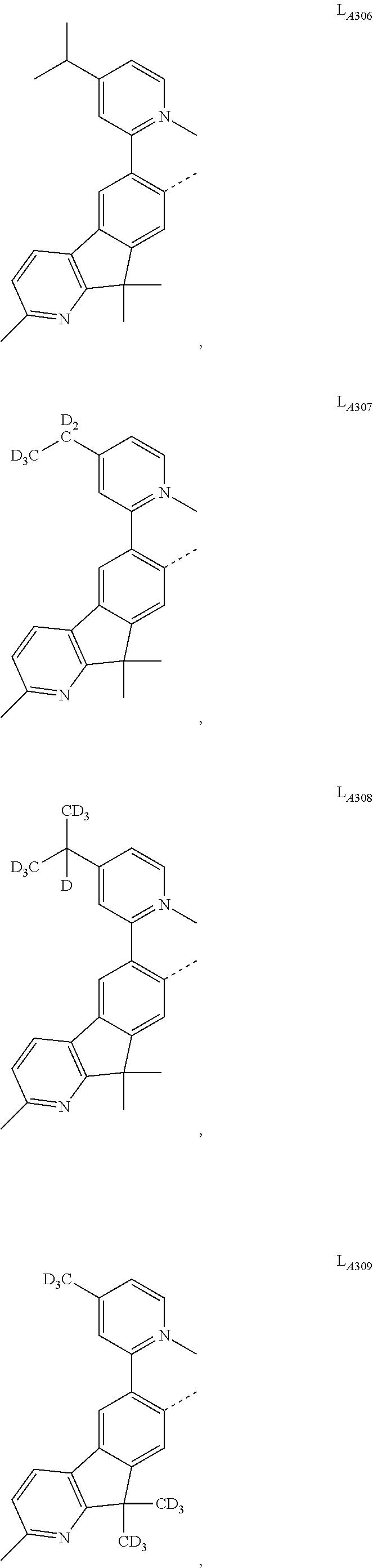 Figure US10003034-20180619-C00516