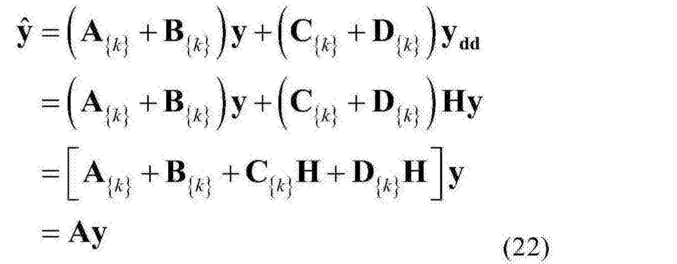 Figure CN107303402AD00494