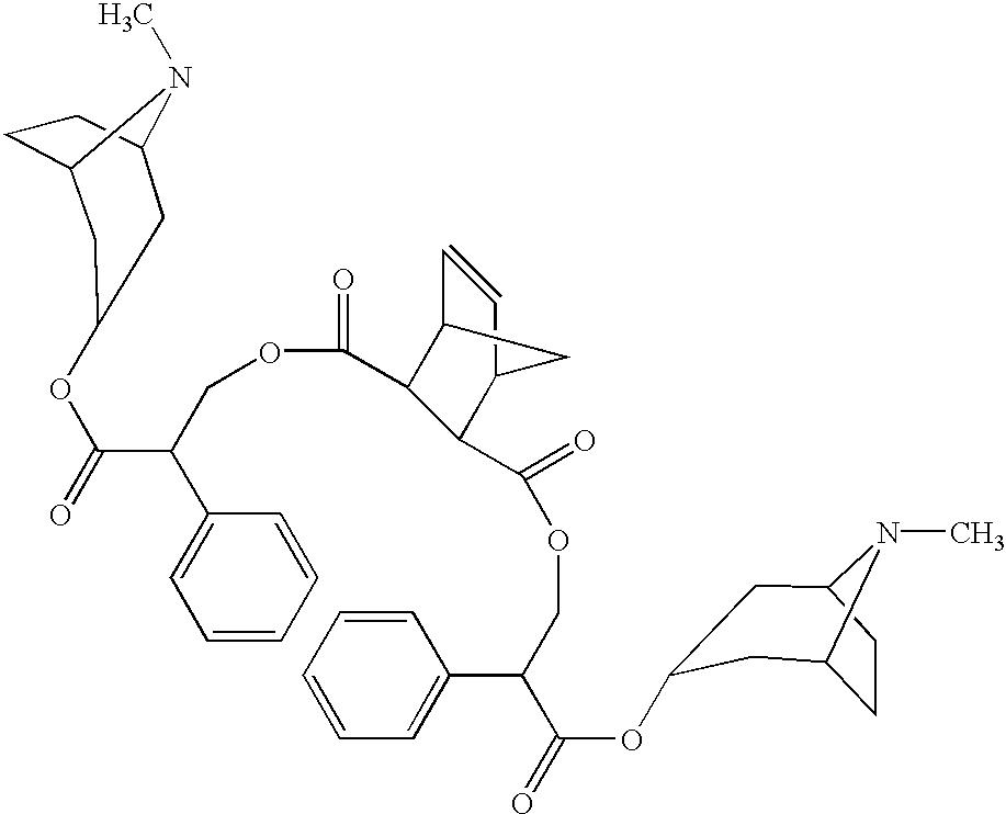 Figure US06693202-20040217-C00565
