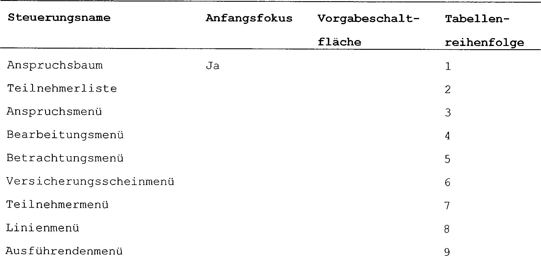 Figure 02140002