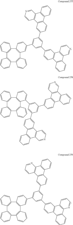 Figure US10256411-20190409-C00399