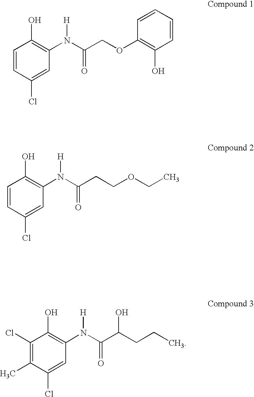 Figure US20030216287A1-20031120-C00002