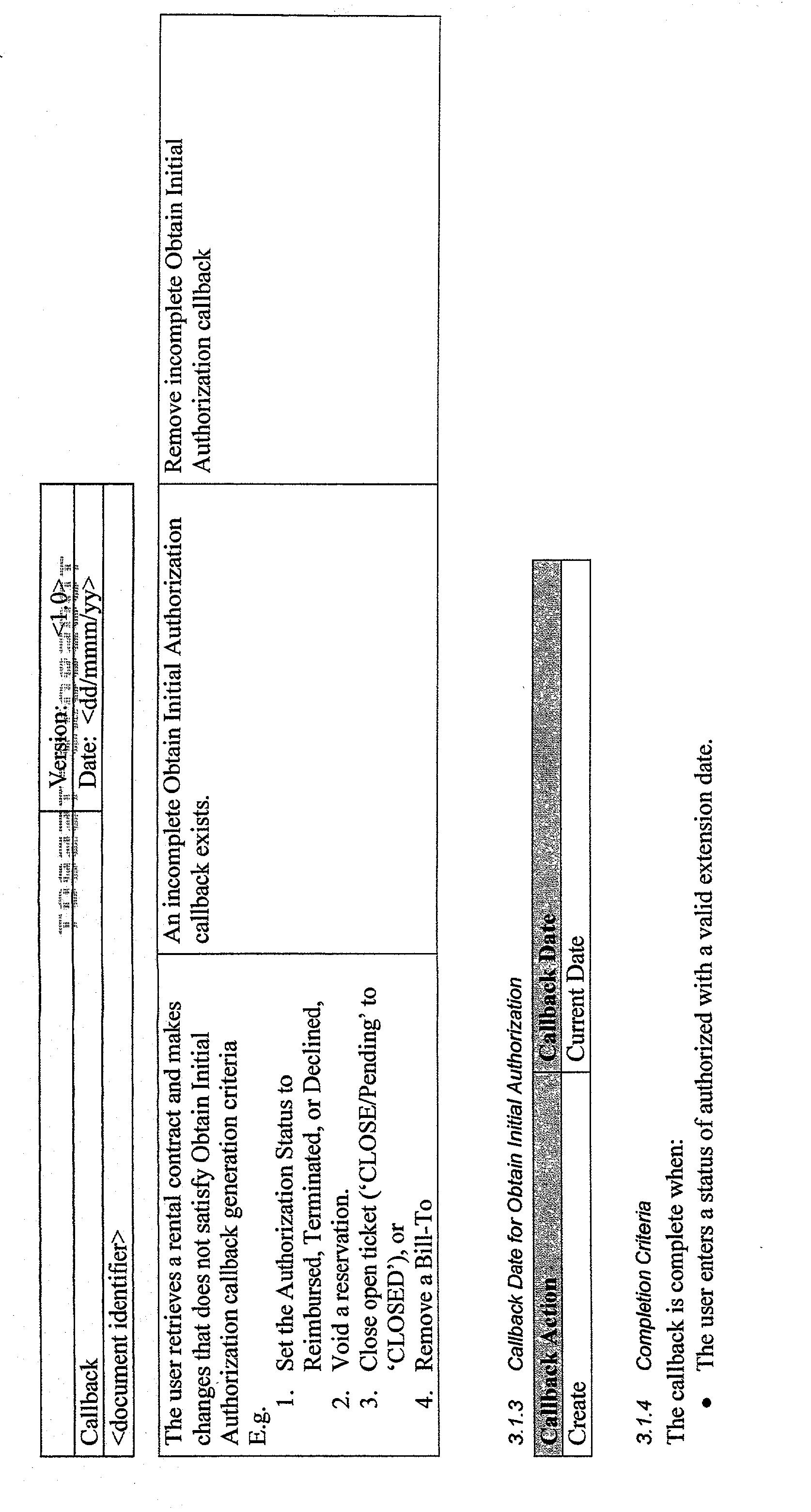 Figure US20030125992A1-20030703-P01438