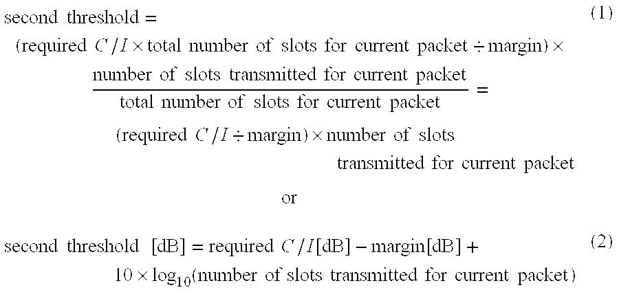 Figure US20020018446A1-20020214-M00001