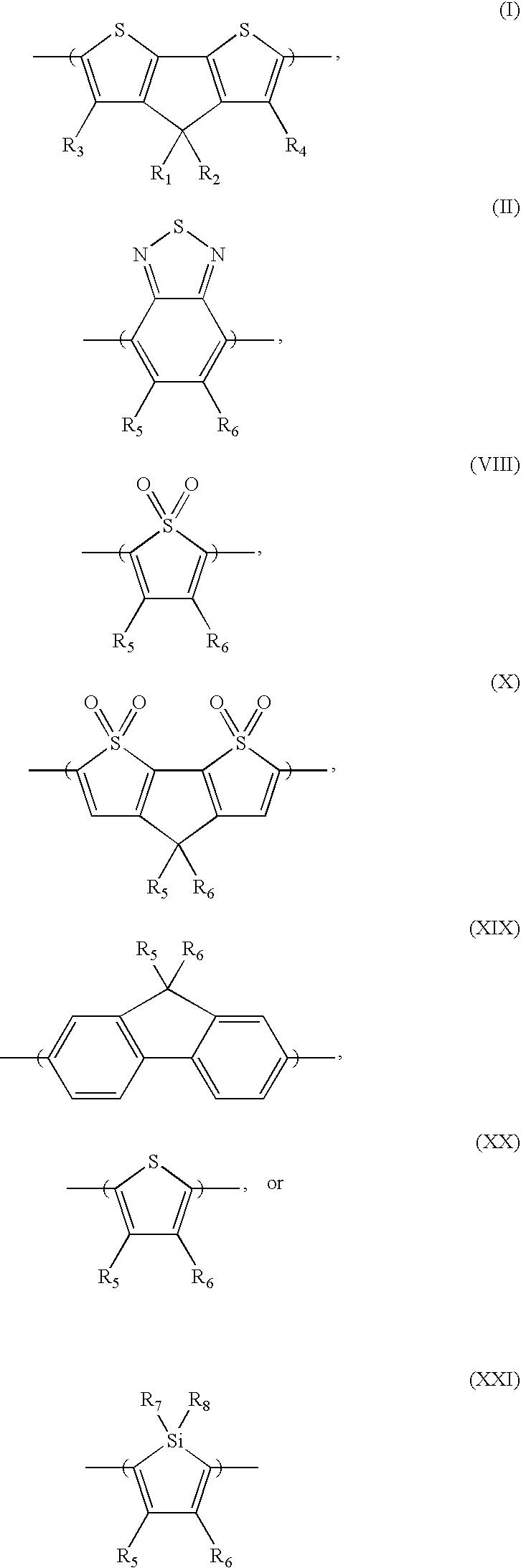 Figure US20100180944A1-20100722-C00006