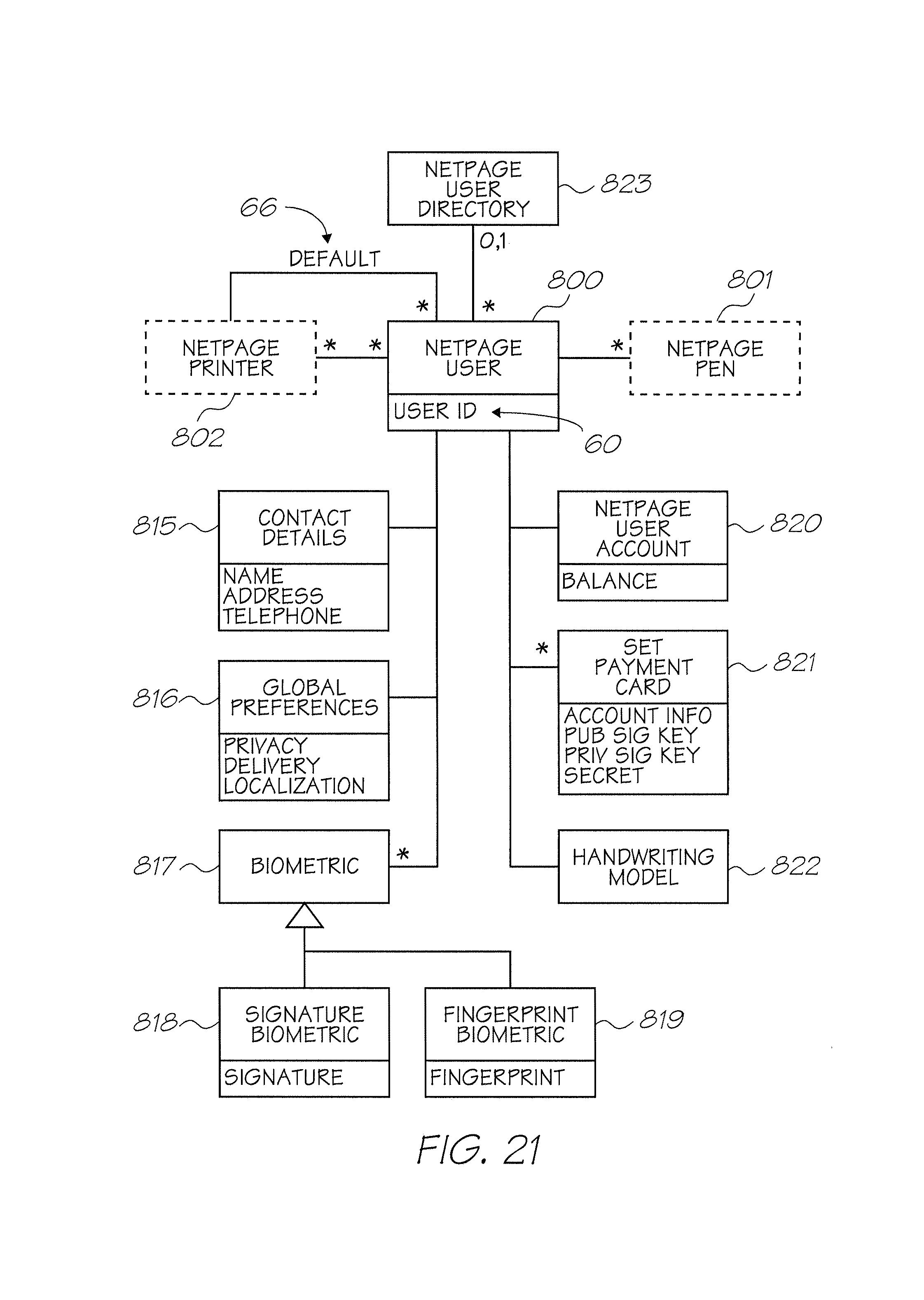 Unit 8161 Wiring Diagram