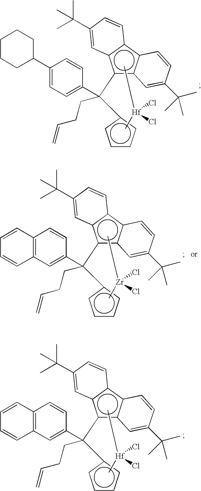 Figure US20090170690A1-20090702-C00008