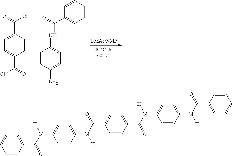 Figure US09051514-20150609-C00026