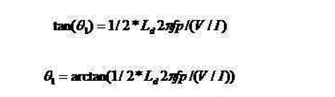 Figure CN102045020BD00094