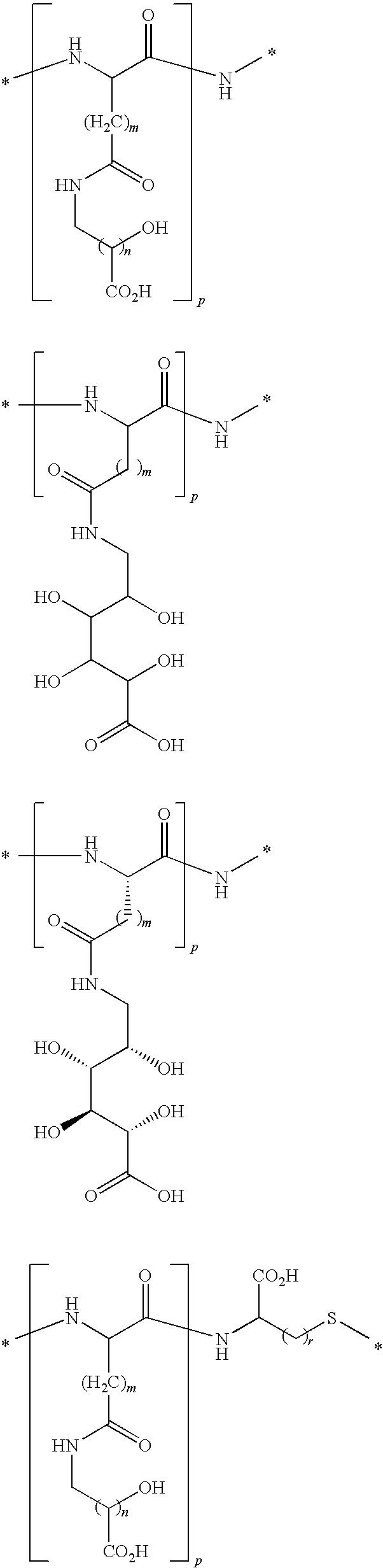 Figure US09138484-20150922-C00017