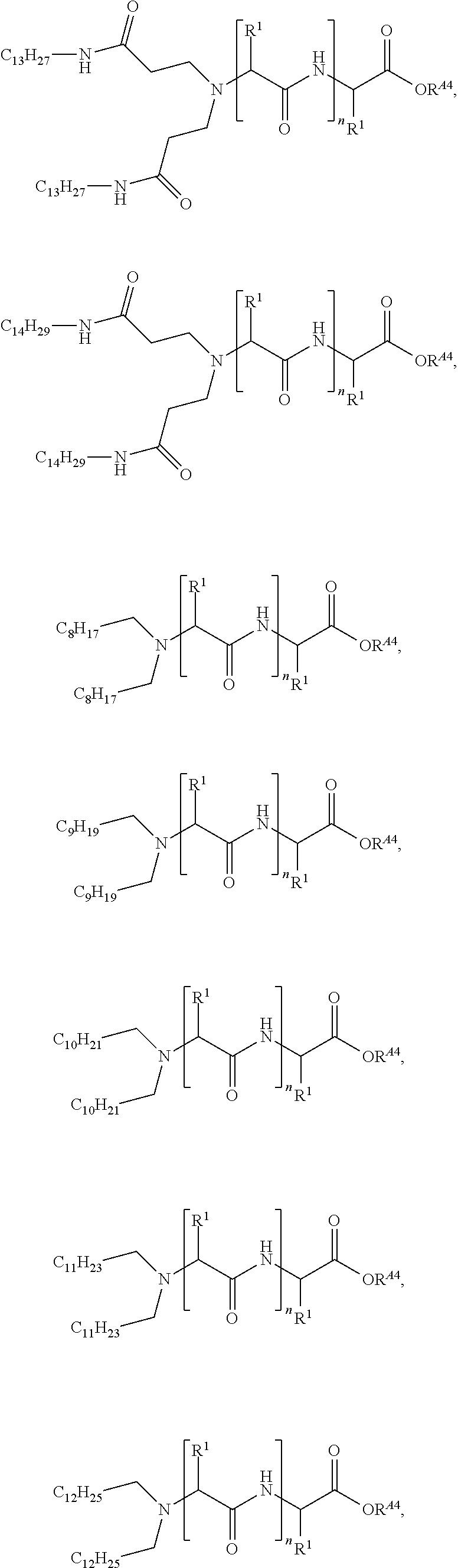 Figure US10086013-20181002-C00121