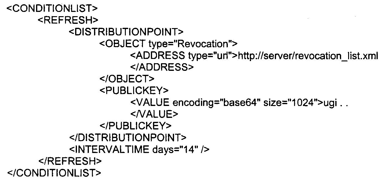 Figure 112004008053790-pat00005