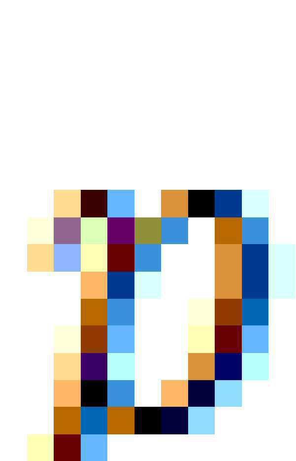Figure 112020090479982-pat00054