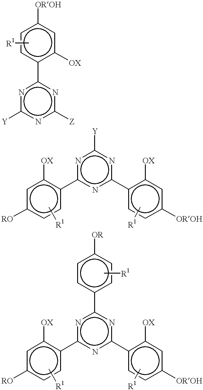 Figure US06306939-20011023-C00009