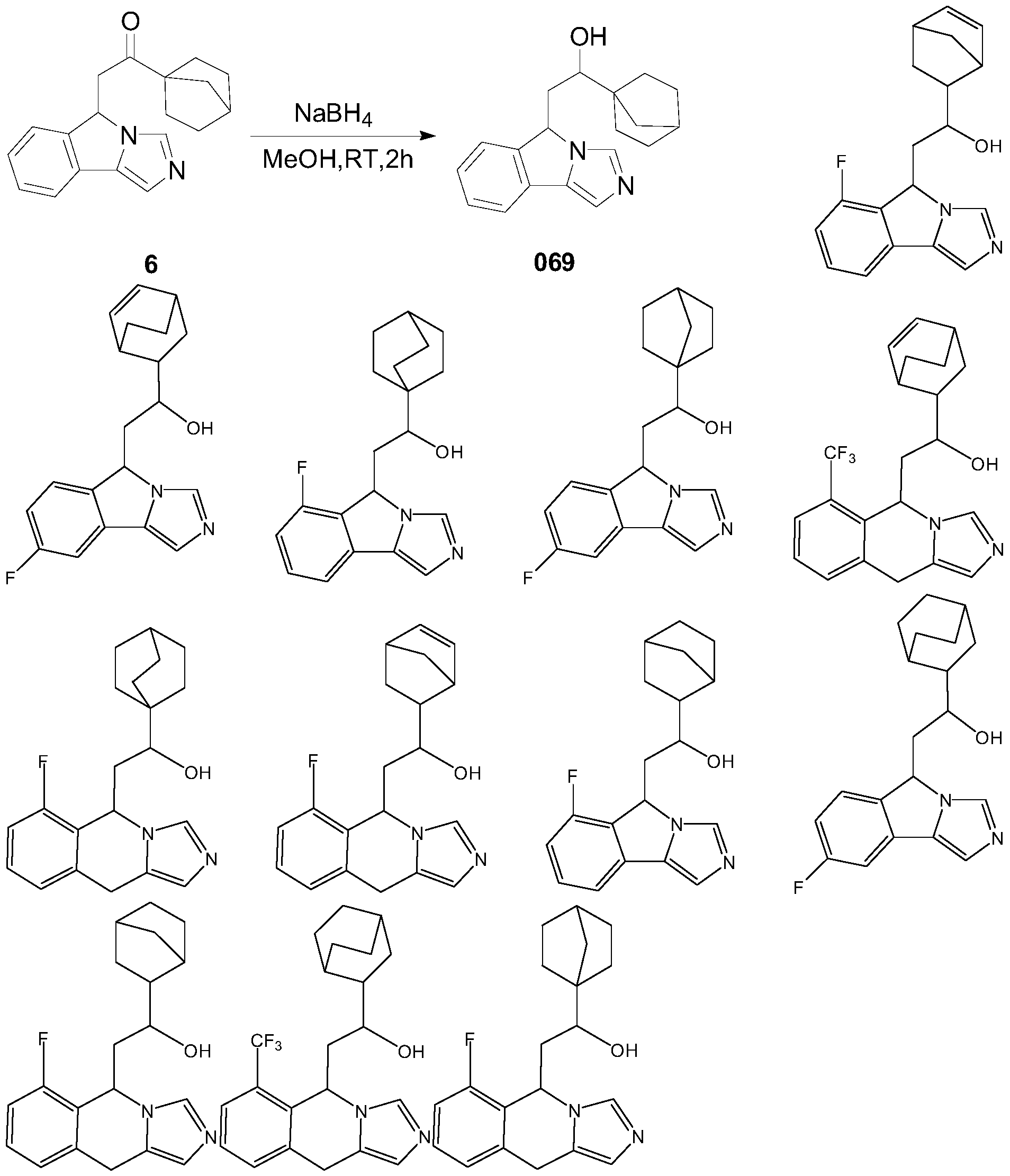 Figure PCTCN2017084604-appb-000025