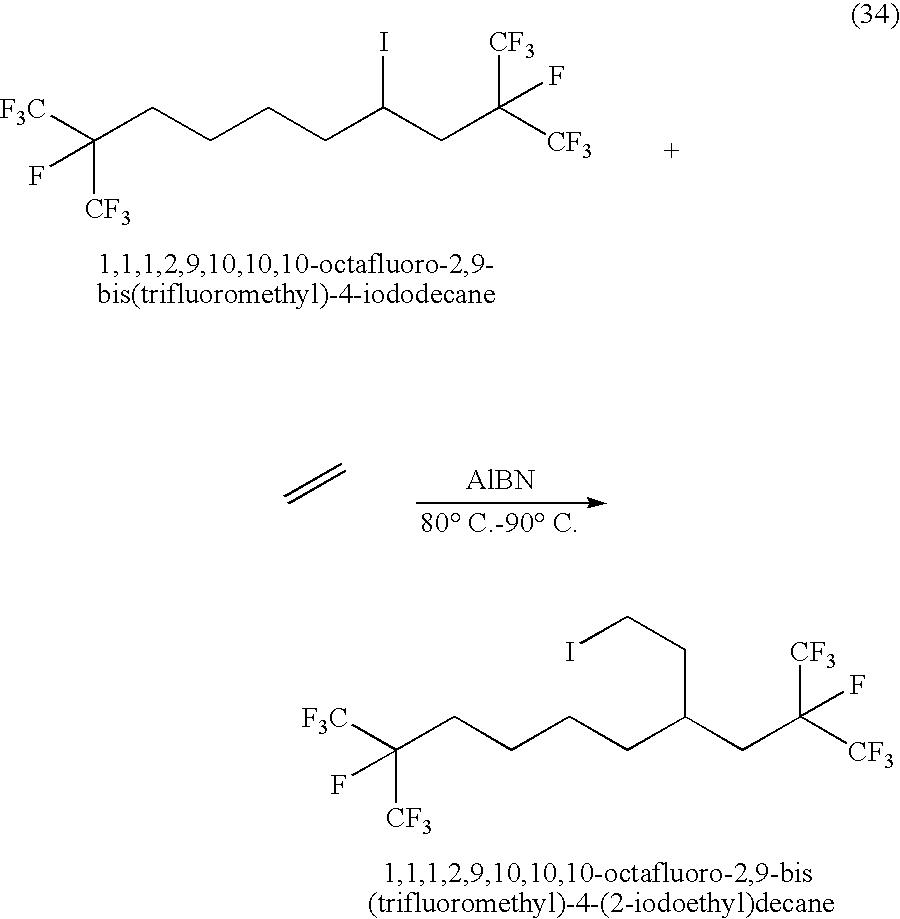 Figure US20090137773A1-20090528-C00170