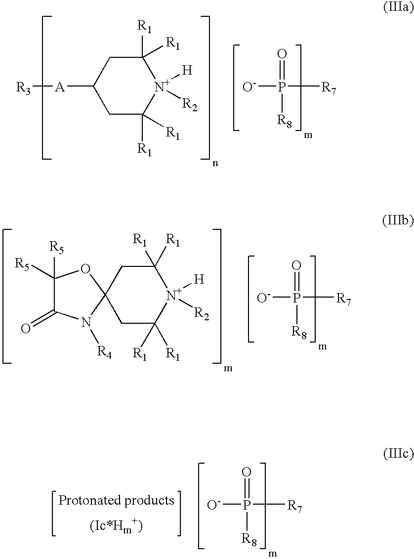 Figure US20060079610A1-20060413-C00016