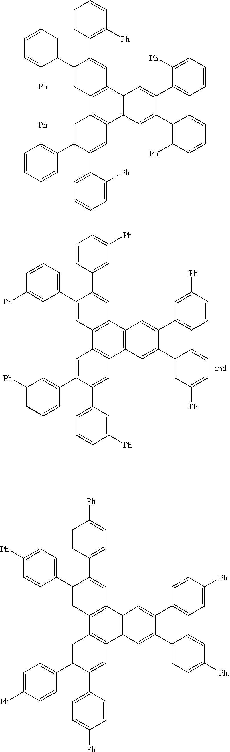 Figure US20060280965A1-20061214-C00005