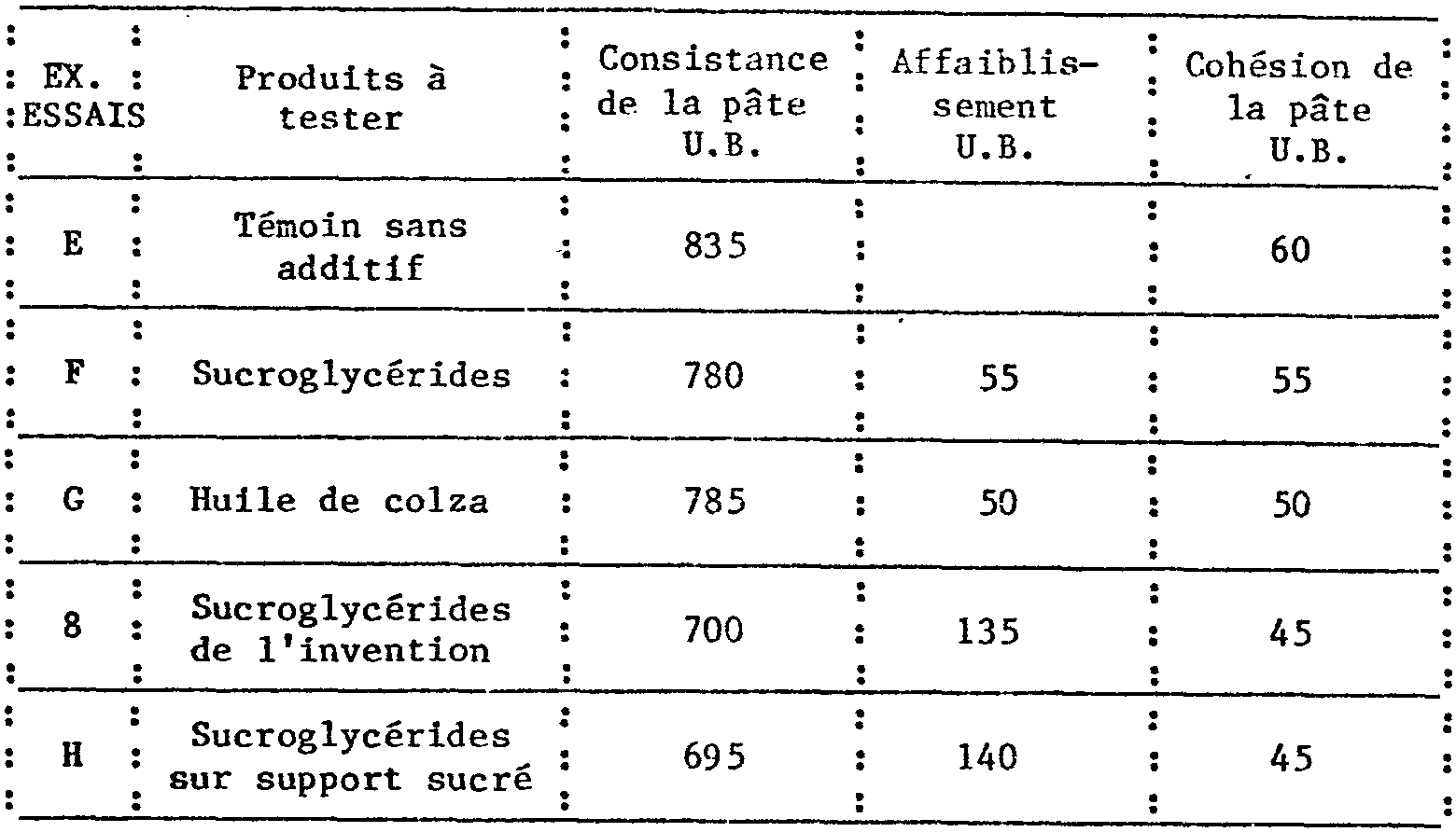 Figure img00260001