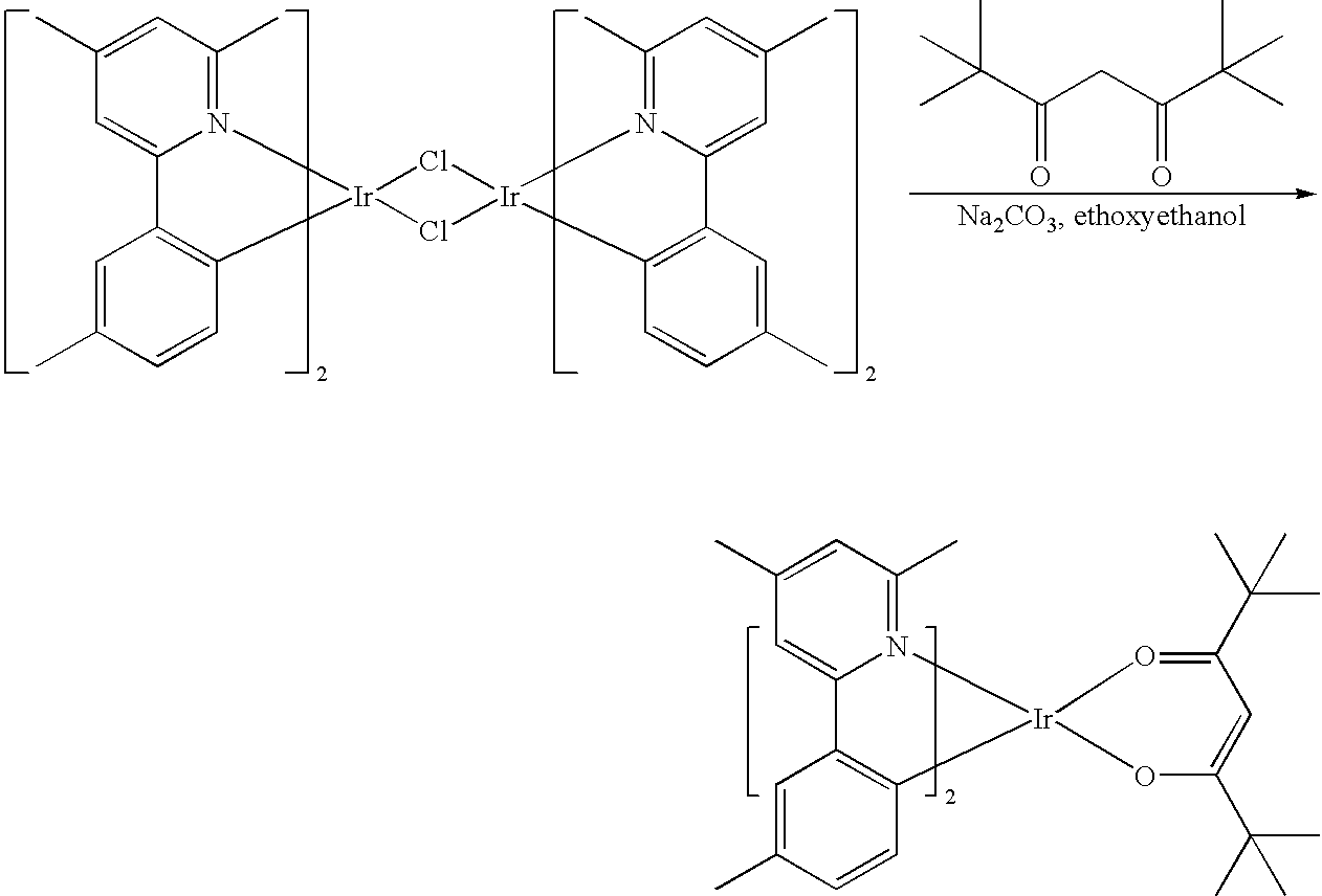 Figure US20090108737A1-20090430-C00120