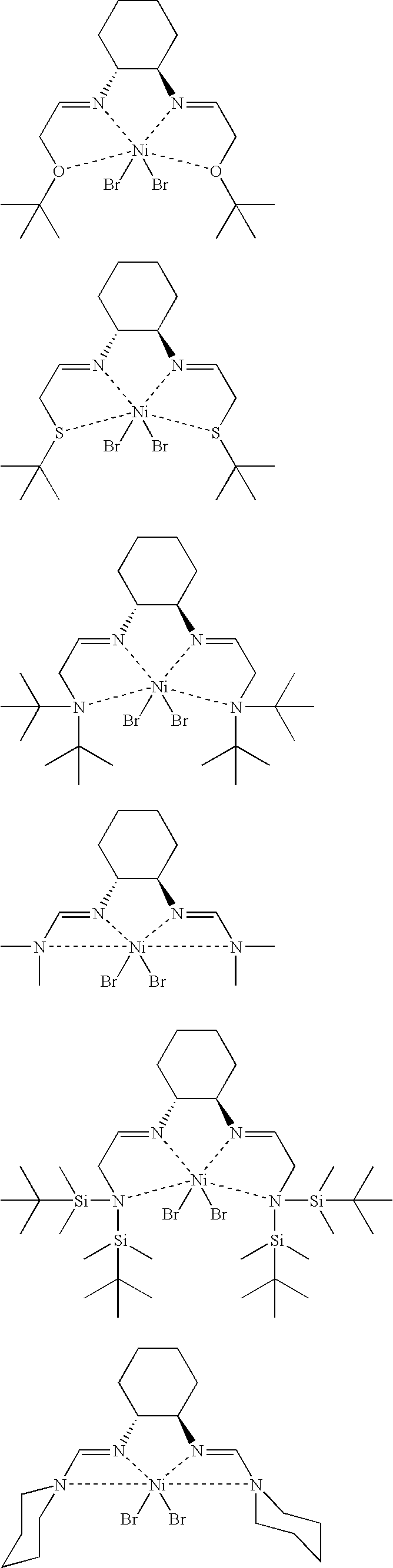 Figure US20060135352A1-20060622-C00006