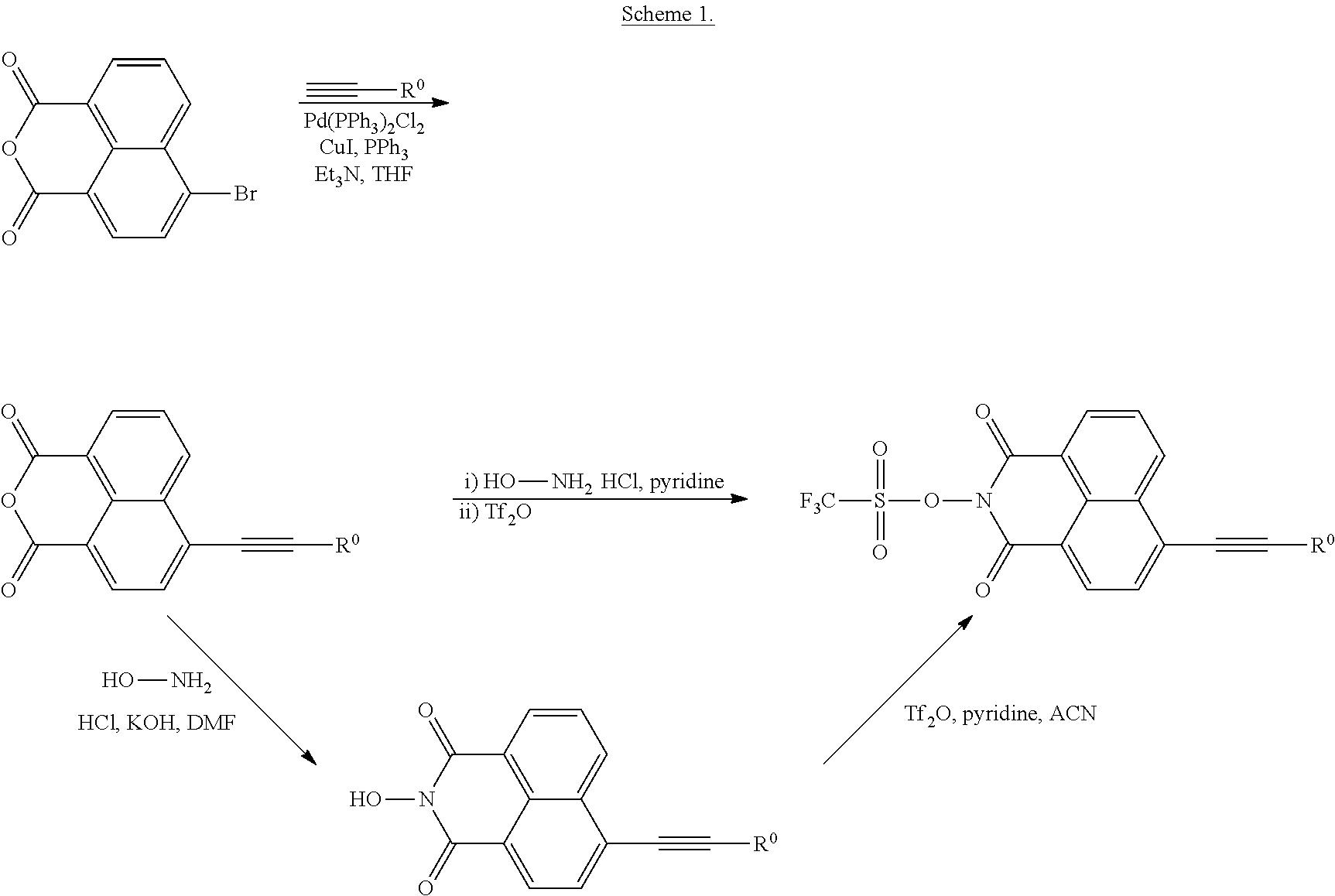 Figure US09477150-20161025-C00046
