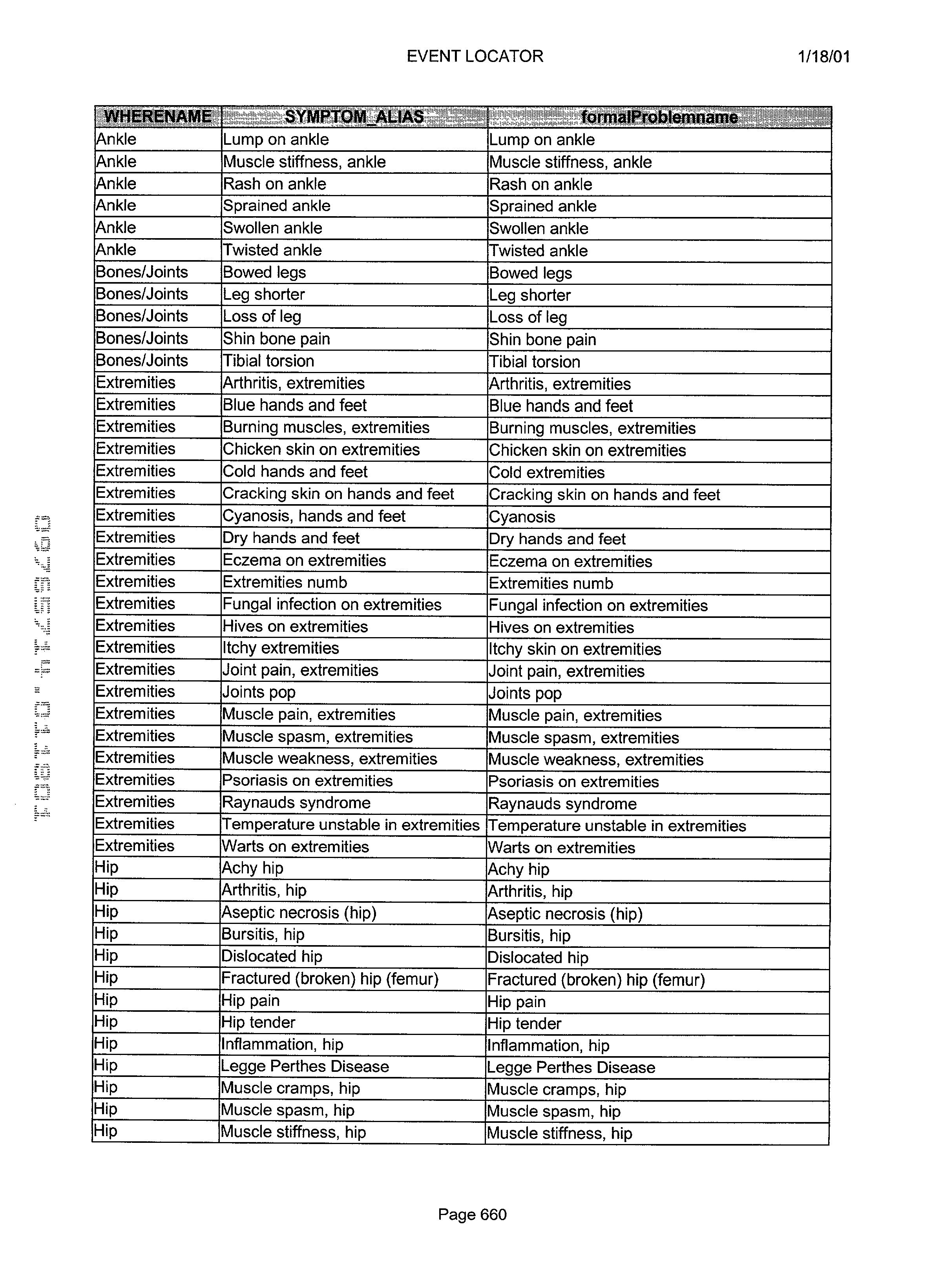 Figure US20030061072A1-20030327-P00661