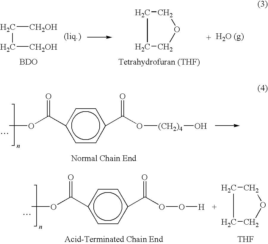Figure US07767781-20100803-C00003