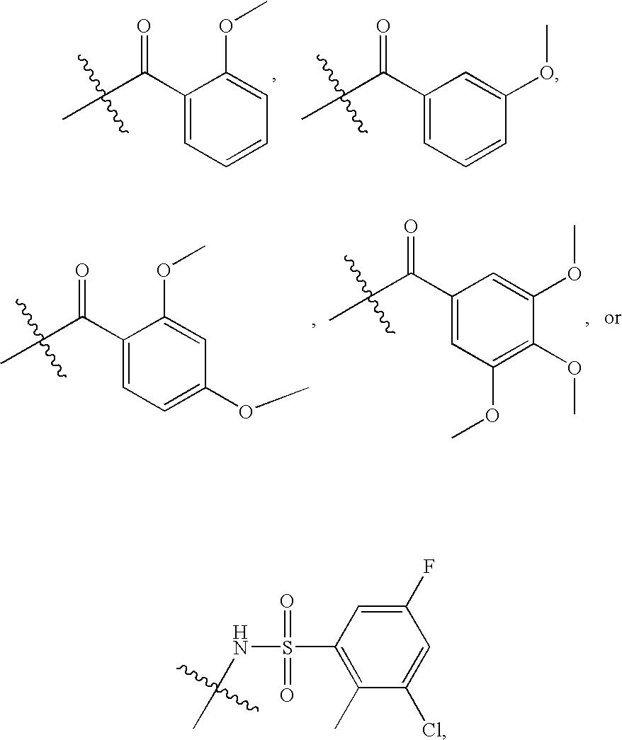 Figure US20100249118A1-20100930-C00038