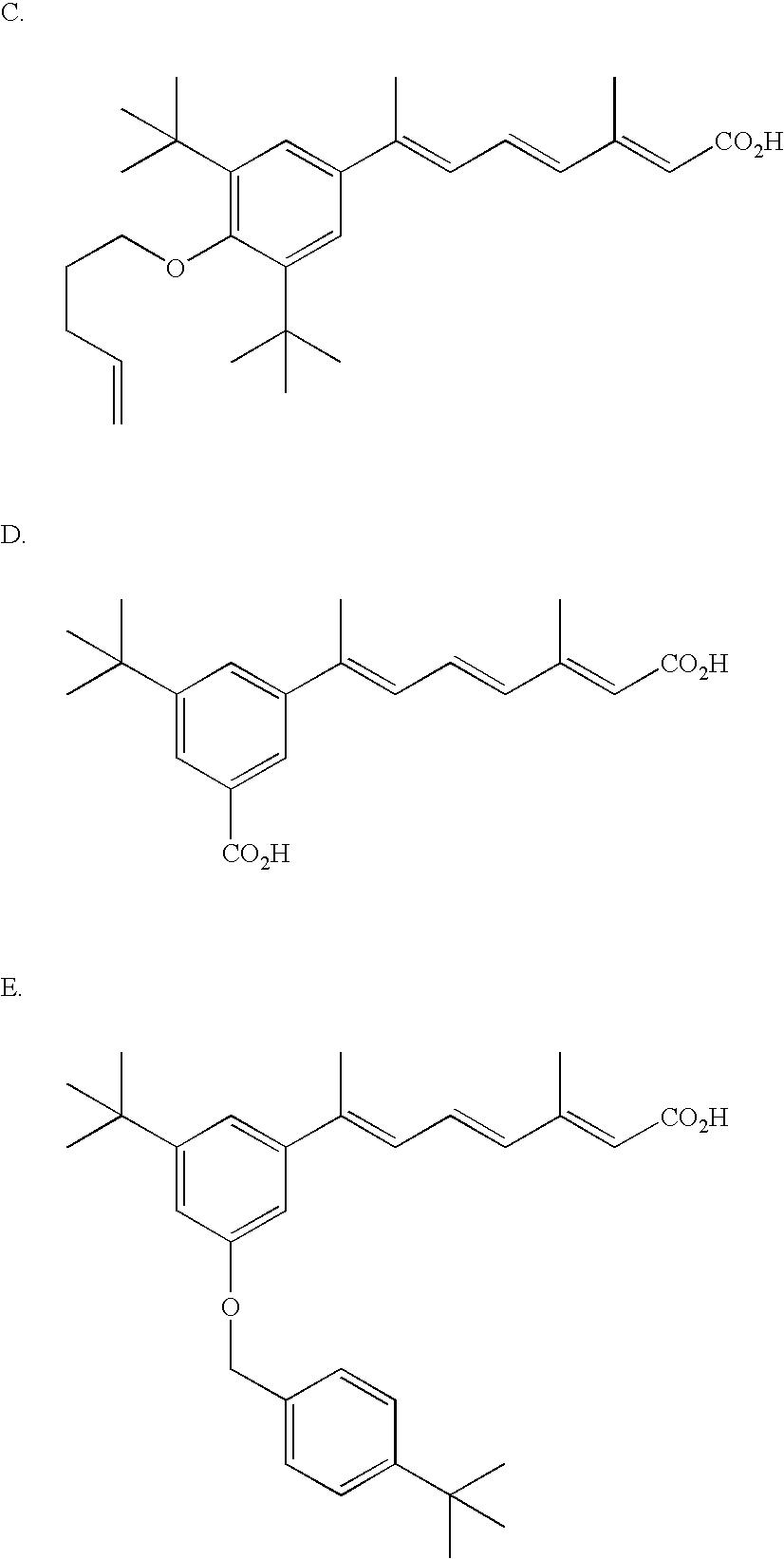 Figure US07105566-20060912-C00013