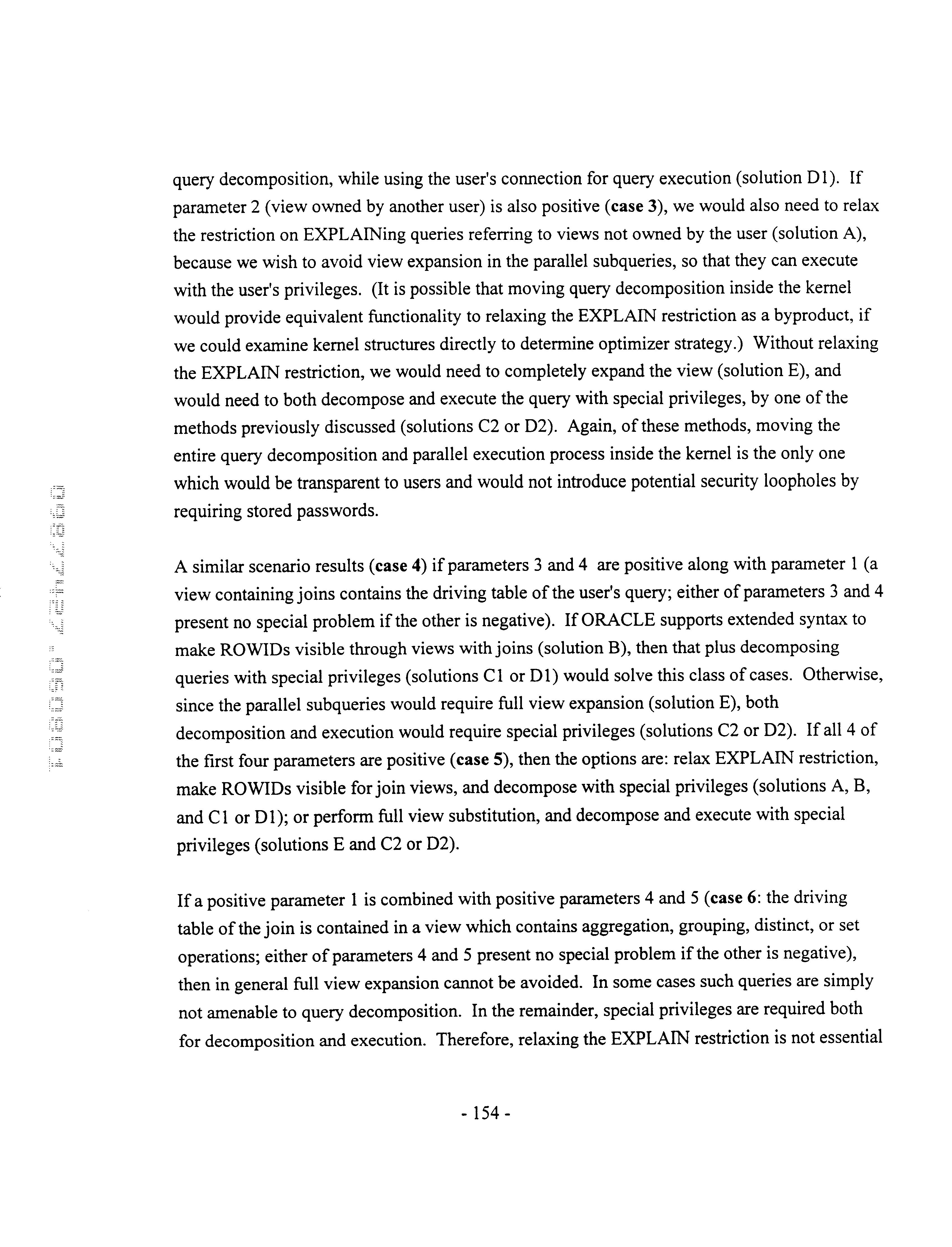 Figure US06816854-20041109-P00136