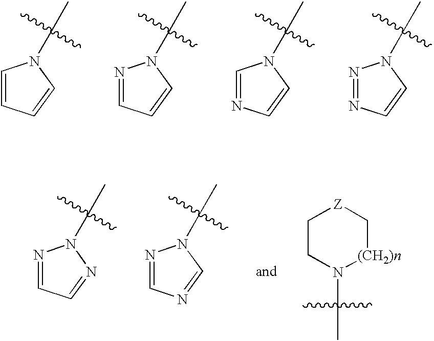 Figure US06610697-20030826-C00035