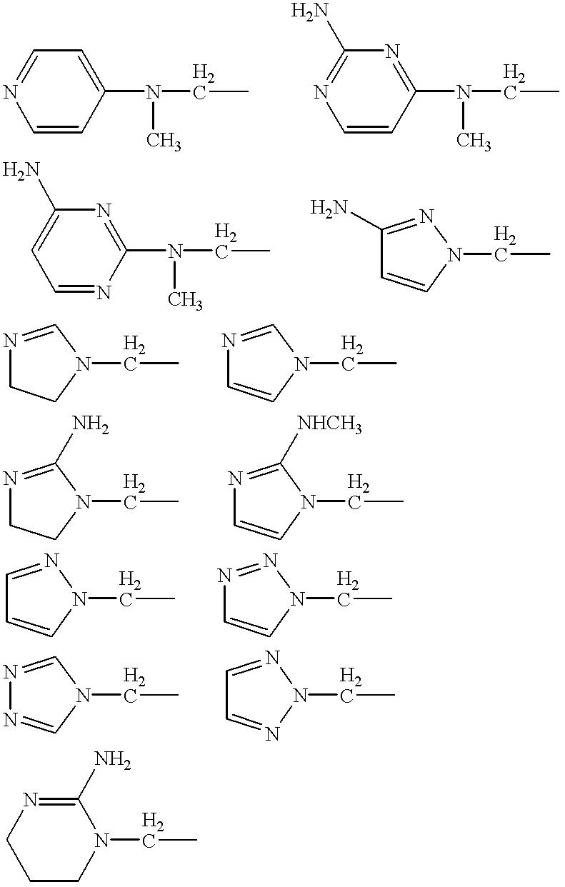 Figure US06376515-20020423-C00127