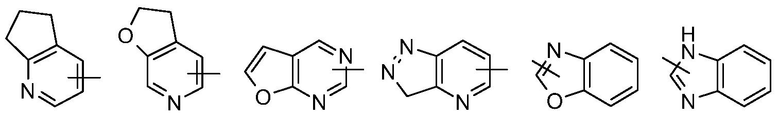 Figure PCTCN2017077114-appb-000041
