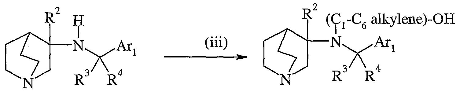 Figure imgf000058_0003
