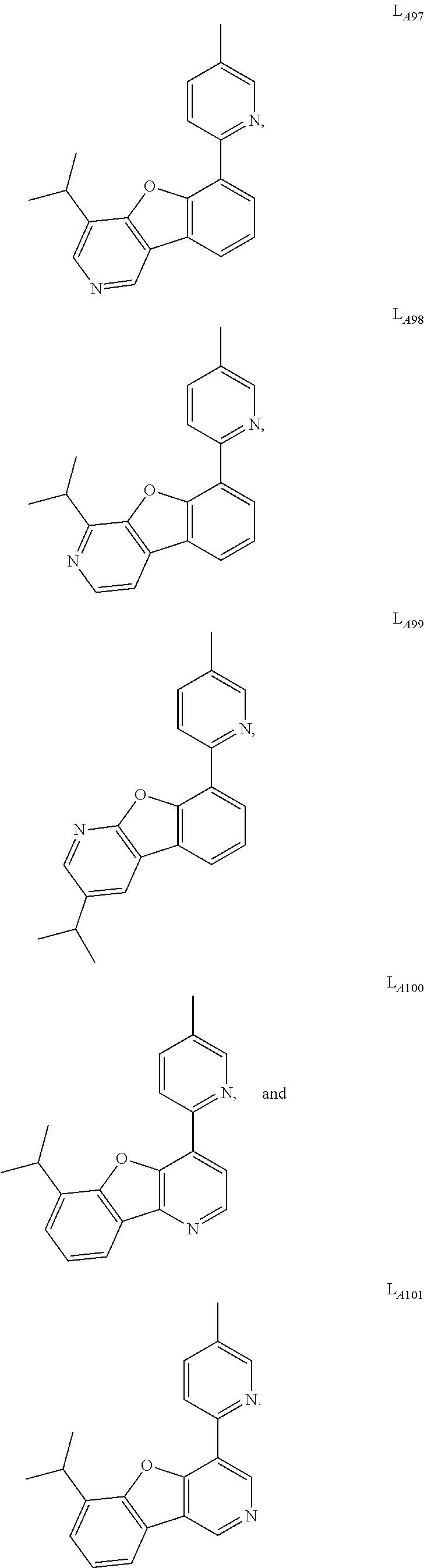 Figure US09634264-20170425-C00023